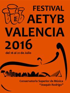Festival_AETYB_Valencia_2016